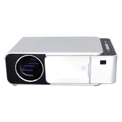 mini wifi portable projector