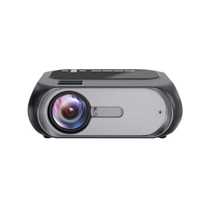 home cinima projector T7